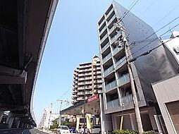 兵庫駅 5.7万円