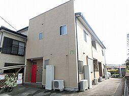 鴻巣駅 6.2万円