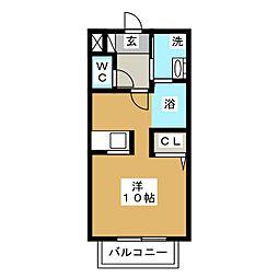 徳原 3.6万円