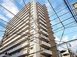 JR京浜東北・根岸線 東十条駅 徒歩2分の賃貸マンション