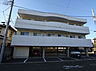 その他,1LDK,面積33.39m2,賃料4.1万円,JR常磐線 水戸駅 3.6km,,茨城県水戸市吉沢町