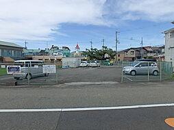 狭山駅 0.9万円