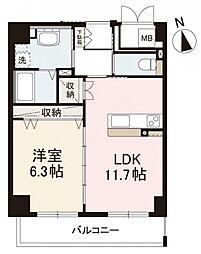 高松琴平電気鉄道琴平線 仏生山駅 徒歩7分