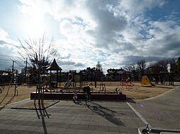 [タウンハウス] 兵庫県神戸市東灘区森北町7丁目 の賃貸【兵庫県 / 神戸市東灘区】の外観