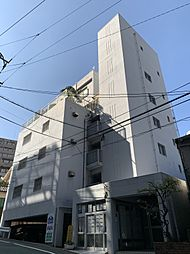 桜町駅 6.5万円