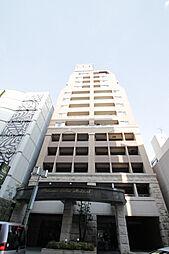 矢場町駅 5.5万円