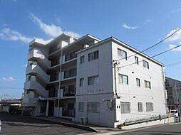 本郷駅 5.9万円