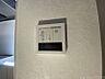 設備,1K,面積24.65m2,賃料5.9万円,Osaka Metro千日前線 南巽駅 徒歩2分,Osaka Metro千日前線 北巽駅 徒歩11分,大阪府大阪市生野区巽東2丁目