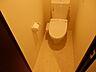 トイレ,1K,面積25.18m2,賃料10.5万円,都営新宿線 浜町駅 徒歩3分,東京メトロ半蔵門線 水天宮前駅 徒歩8分,東京都中央区日本橋浜町2丁目18-9