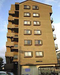 サンハイツオカトモ[7階]の外観