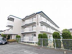JR鹿児島本線 福工大前駅 徒歩13分の賃貸マンション