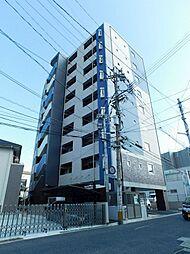 JR日豊本線 城野駅 徒歩5分の賃貸マンション