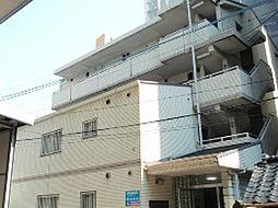 唐人町駅 4.9万円