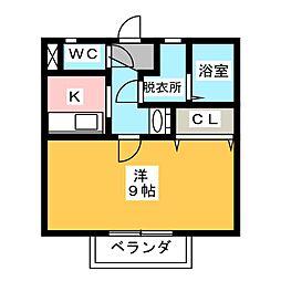 榛原町停 2.9万円
