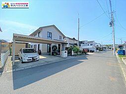 青森県十和田市東二十一番町