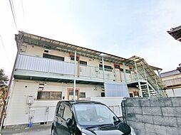 求名駅 2.9万円