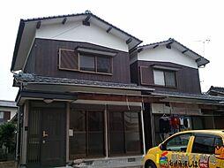 小郡駅 4.8万円