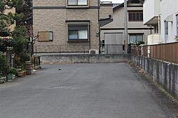 大谷コーポ[2階]の外観
