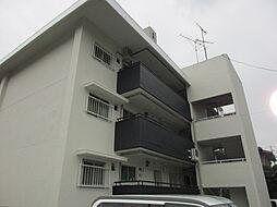 石屋川駅 5.5万円
