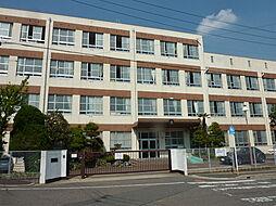 名古屋市立表山小学校まで1301m