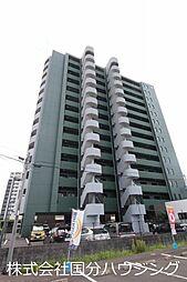 国分駅 11.5万円