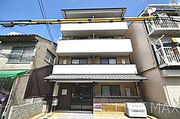 九条駅 4.7万円