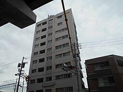 モワビル(MOWAビル[7階]の外観