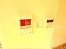 設備,1LDK,面積35.49m2,賃料9.0万円,西武新宿線 上井草駅 徒歩5分,西武新宿線 上石神井駅 徒歩20分,東京都杉並区上井草3丁目