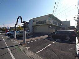 ソシオ流通センター駅 3.6万円