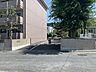 玄関,3LDK,面積79.4m2,賃料7.8万円,JR常磐線 水戸駅 バス14分 徒歩3分,,茨城県水戸市千波町2362番地