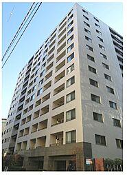 ドゥーエ日本橋[0404号室]の外観