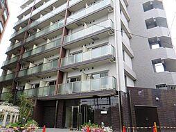 N−stage武蔵浦和[103号室]の外観