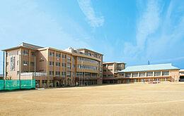 上島小学校