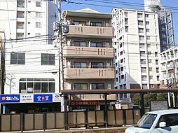 長崎大学駅 5.5万円