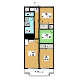 新小岩駅 12.5万円