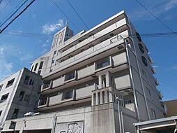 パンテオン[1階]の外観
