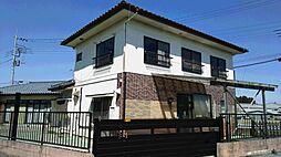 水戸駅 1,300万円