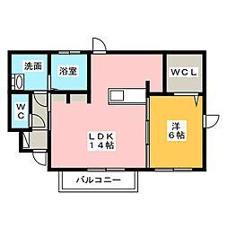 桑名駅 7.1万円