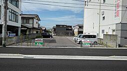 【敷金礼金0円!】丸亀市土居町