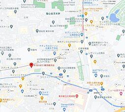 【敷金礼金0円!】長谷部第2ビル