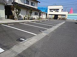 松江しんじ湖温泉駅 0.4万円