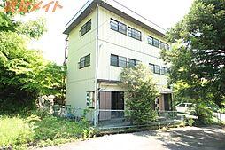 湯の山温泉駅 2.8万円