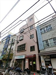 町屋駅 3.2万円
