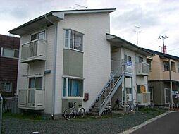仙北町駅 3.0万円