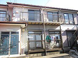 六会日大前駅 3.9万円