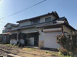 新蒲原駅 1,350万円