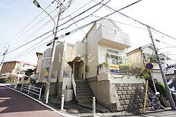 北小金駅 2.5万円