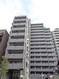 ライオンズマンション本川越駅前[2階]の外観