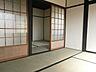 内装,2K,面積31.14m2,賃料2.9万円,,,和歌山県和歌山市三葛