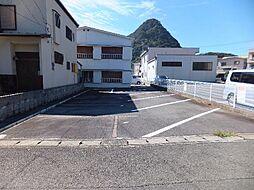 伊豆急下田駅 0.4万円